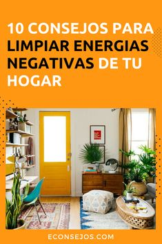 Limpiar energias negativas Feng Shui Tips, Facade House, Ideas Para, Home Decor, Going Natural, Wicca, Herbs, Amor, Cleaning Hacks