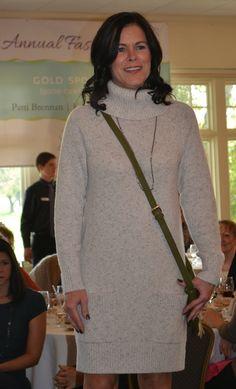 Fall fashion show 2014 #gorgeous #tishboutique #cmkfundraiser
