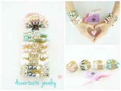 http://instagram.com/accentuate_jewelry