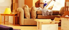 Packers and Movers in Bikaner, Call Us 9024225566 TransKing #TransKingRelocation, #PackersandMovers in #Bikaner is a network of #local and #long #distance #movers and #packers and #movers #company in #Bikaner.  http://transkingrelocation.com/packers-and-movers-bikaner.html