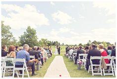 Ellen & Kevins Super Cute Wedding at Knollwood Golf Club, Ancaster Toronto Ontario Vintage Wedding Photography by Renaissance Studios Photog...