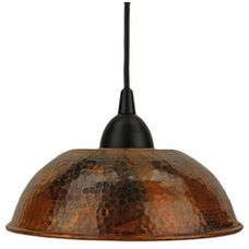 traditional pendant lighting by Overstock.com