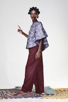 Traditions by AWL Awale ~Latest African fashion, Ankara, kitenge, African women dresses, African prints, African men's fashion, Nigerian style, Ghanaian fashion ~DKK