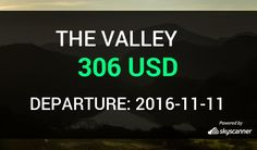 Flight from Denver to The Valley by jetBlue #travel #ticket #flight #deals   BOOK NOW >>>
