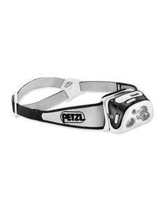 Petzl Reactik+ Hunting Headlamp