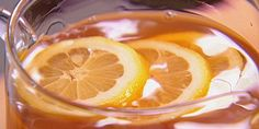 Try this California Iced Tea recipe by Chef Ina Garten. This recipe is from the show Barefoot Contessa. Long Island Iced Tea Recipe, Cooking Tips, Cooking Recipes, Gin Lemon, Iced Tea Recipes, Drinks, Cocktails, Beverages, High Tea