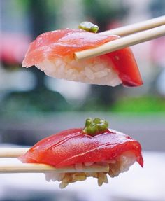 best-omakases-under-100-nyc META: Here, we've rounded up 10 places in the city where you can get your fresh fish fix while still saving up for a trip to Japan—all of them are $100 or less. Nyc Bucket List, Japan Travel, Sushi, Fresh, Canning, City, Places, Ethnic Recipes, Food