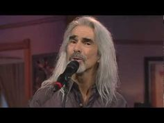Guy Penrod - Count Your Blessings Wonderful reminder! Thanx Guy! jm :)