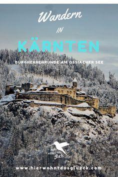 Alps, Movies, Movie Posters, Travel, Outdoor, Europe Travel Tips, Ski Trips, Round Trip, Viajes