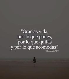 Motivational Phrases, Inspirational Quotes, Cute Spanish Quotes, Mexican Quotes, Cute Phrases, Thankful Quotes, Great Words, God Jesus, Things To Know