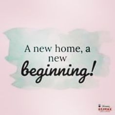 North Providence, Property Listing, New Beginnings, Anastasia, Lincoln, Trail, New Homes, The Unit, Stone