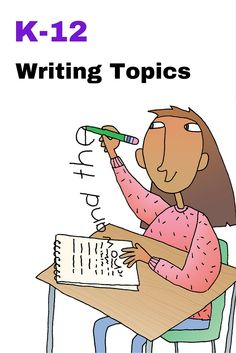 essay examples narrative writing
