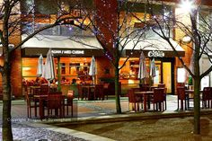 Anyone for #dinner? A good little #italianrestaurant just around the corner is the ideal place to warm up after a #coldweather #winter day. #restaurant #bar #sap #erp #erp3 #technology #bigdata #AI #ML #IoT #recruit #job #makethemove #madebyme #motivation #inspire #businessowner #interview #recruiterlife #entrepreneur #tw #success #millionairemindset  #opportunity #like4like Around The Corner, Restaurant Bar, Cold Weather, Opportunity, Modeling, Entrepreneur, Like4like, Interview, Success