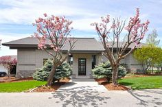 See what I found on #Zillow! http://www.zillow.com/homedetails/23504297_zpid