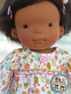 Bildergebnis für lalinda dolls