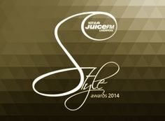 Vote for Harrison Hair Studio in the JuiceFM #styleawards as your favourite Liverpool salon. Link on our site⬇️ www.harrisonhairstudio.co.uk #hhsliverpool 01513800181