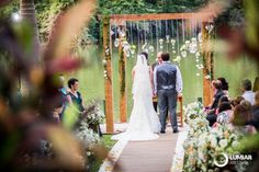 casamento-milena-e-igor-lumiar-producoes (20)