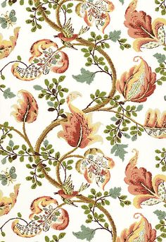Best prices and free shipping on F Schumacher wallpaper. Search thousands of patterns. $5 swatches. SKU FS-5004104.