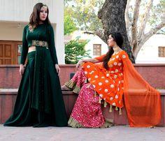 Indian Designer Wear, Western Wear, Formal Dresses, Wedding Dresses, Lehenga, Kurti, Ps, Photo Ideas, Ethnic