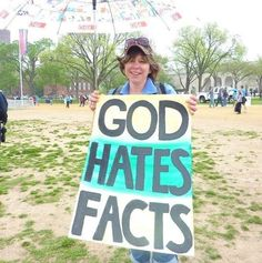 Faith facts homosexuality in christianity