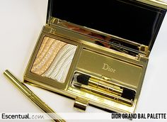 http://www.escentual.com/blog/wp-content/uploads/2012/10/Dior-GRand-Bal-Palette-Open.png Love how vintage-y it looks.