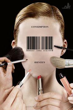 consumer culture - Google Search  consumption, identity
