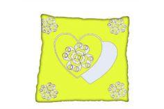 Pillows in Store 60 x 60 cm  di Cuscini Shop Pillows in Store su DaWanda.com
