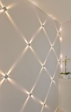 Best bathroom lighting design sconces 68 ideas #bathroom