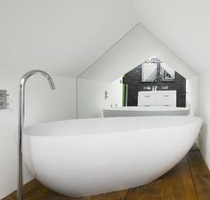 Mulroy - Lansdowne / Architecture / House Extension
