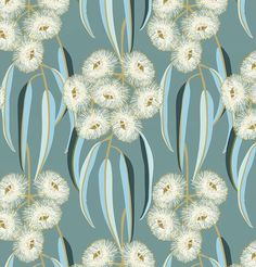 Jocelyn Proust Fabric Wallpaper, Pattern Wallpaper, Wallpaper Backgrounds, Wallpapers, Iphone Wallpaper, Paper Design, Fabric Design, Textures Patterns, Print Patterns