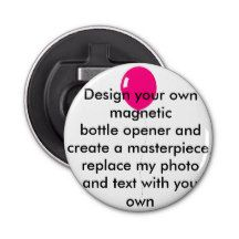 Design_Your_Own,_Magnetic_Bottle_Opener