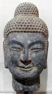 CHINESE buddha wei - Szukaj w Google