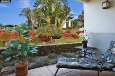 3950 Kalai Waa Unit V-102, Kihei , 96753 Wailea Fairway Villas MLS# 369782 Hawaii for sale - American Dream Realty