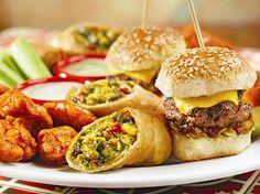 Fast food near me, Find fast food restaurants near me