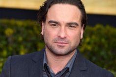 """Actor de """"The Big Bang Theory"""": Soltero y de oro"""