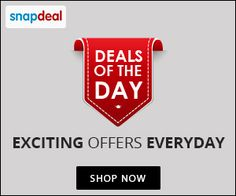 Buy Gift coupon online for save cash while you shop gifts online in India on upcoming festivals days. Get latest Gift coupon online collection on Signindeals.com