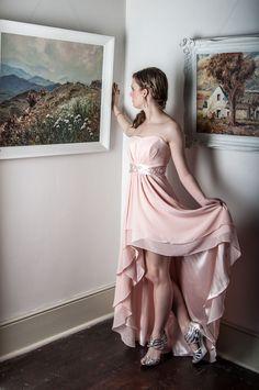 Studio Lighting, Home Studio, Shutters, Natural Light, Model, House, Dresses, Fashion, House Studio
