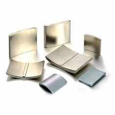 Motor Arc Permanent Magnet Product Specifications 1.Composite: Neodymium Iron Boron 2.Technique: Sintering 3.Type: Permanent 4.Shape: Customized 5.Size: Customized 6.Grade: N35-N52,33M-50M,30H-48H,30SH-45SH,28UH-40UH,28EH-38EH & 28AH-33AH 7.Surface Treatment: Ni,Ni-Cu-Ni,Zn,silver,gold,aluminum,epoxy,phosphating and etc.