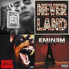 Rap - Big - US on Spotify