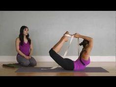 34 best yoga pose tutorial images  yoga yoga poses poses