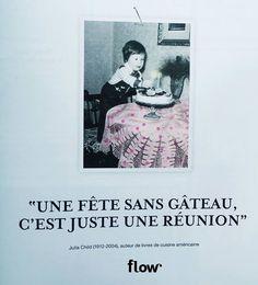 Flow Magazine, Ecards, Polaroid Film, Memes, Happy, Sweet Words, E Cards, Meme, Ser Feliz