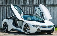 http://ift.tt/2psahY4 2017 BMW i8 for sale - Otomotif News http://ift.tt/2qiFTPM  2017 BMW i8 for sale - Otomotif News  2017 BMW i8 for sale - Otomotif News.There are few automobiles that make a stronger first impression than the BMW i8. A plug-in composite with exterior styling that wouldn't look out of place in a sci-fi epic the i8 is one of a kind. Its combination of efficient engineering boasting credentials and an astronomical price tag left open with few natural entrants. The Tesla…