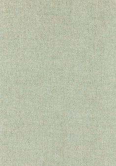 JUNO, Celadon, W80260, Collection Kaleidoscope from Thibaut