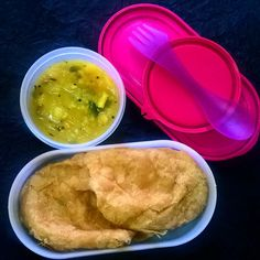 Indian Lunch Box, Lunch Box Recipes, Kids Boxing, Recipe Box, Foods, Ethnic Recipes, Instagram Posts, Ideas, Food Food