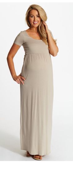 85c689ba7fba9 19 Best PinkBlush Maternity August Wishlist images | Moda de ...