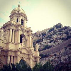 Chiesa di San Bartolomeo #SEMscicli #Scicli