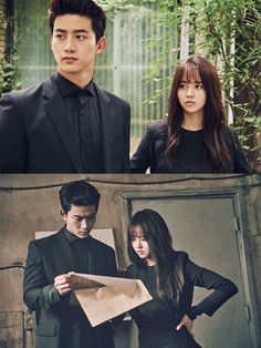 Let's Fight Ghost Bring It On Ghost, Lets Fight Ghost, Taiwan Drama, Drama Korea, Kdrama, Kim So Hyun Fashion, Jo In Sung, Watch Korean Drama, Ok Taecyeon