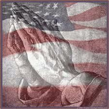 Browse all of the American Flag With Praying Hands photos, GIFs and videos. Find just what you're looking for on Photobucket Pray For America, God Bless America, American Pride, American Flag, Patriotic Pictures, Patriotic Quotes, Independance Day, Home Of The Brave, Support Our Troops