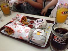 静岡県からエンダー食べに来ました(^o^)