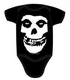 The Misfits, Baby Clothes, Crimson Baby review | buy, shop with friends, sale | Kaboodle